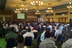 A-cross-section-of-the-participants-at-the-National-Climate-Change-Forum-scaled