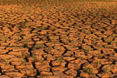 climate_change_ar_agriculture2014-Recovered