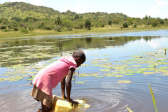 ugandan-government-steps-up-efforts-to-mitigate-and-adapt-to-climate-change-780x439-1