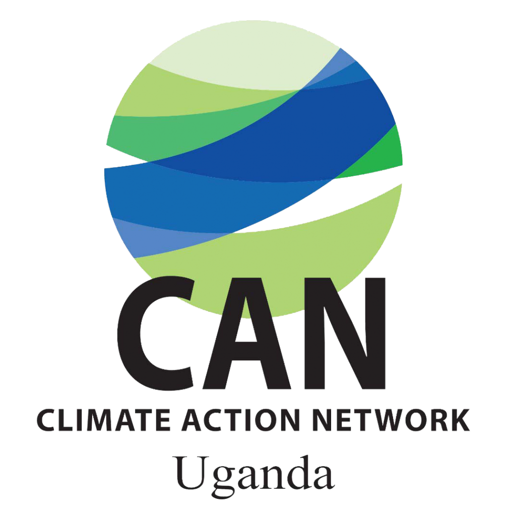 Climate Action Network uganda